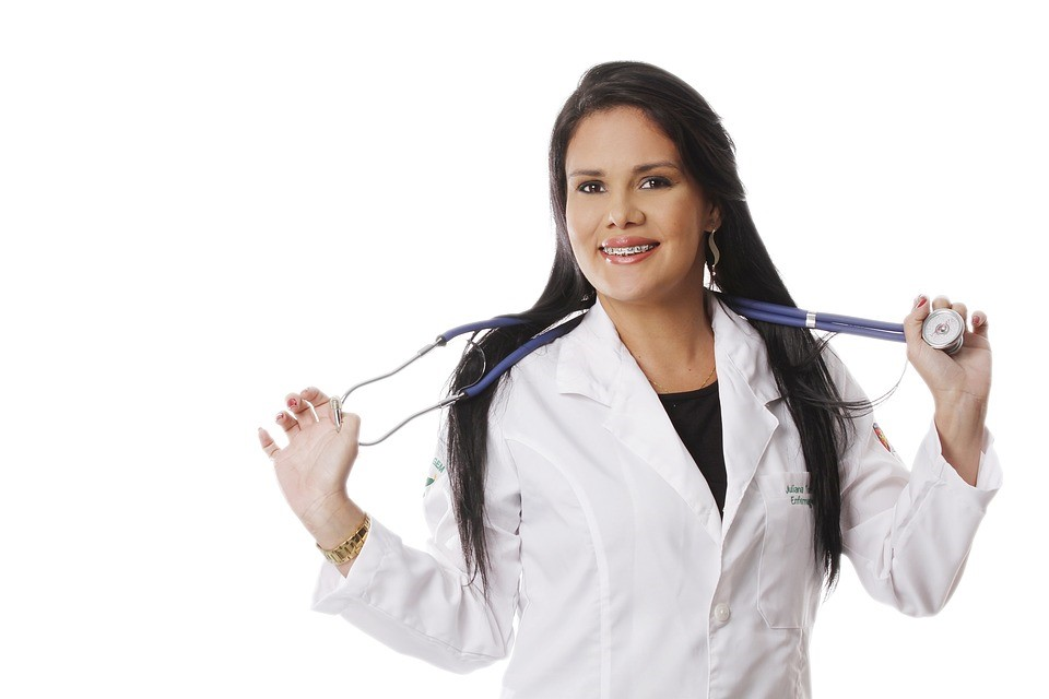 Katy Medical Jobs