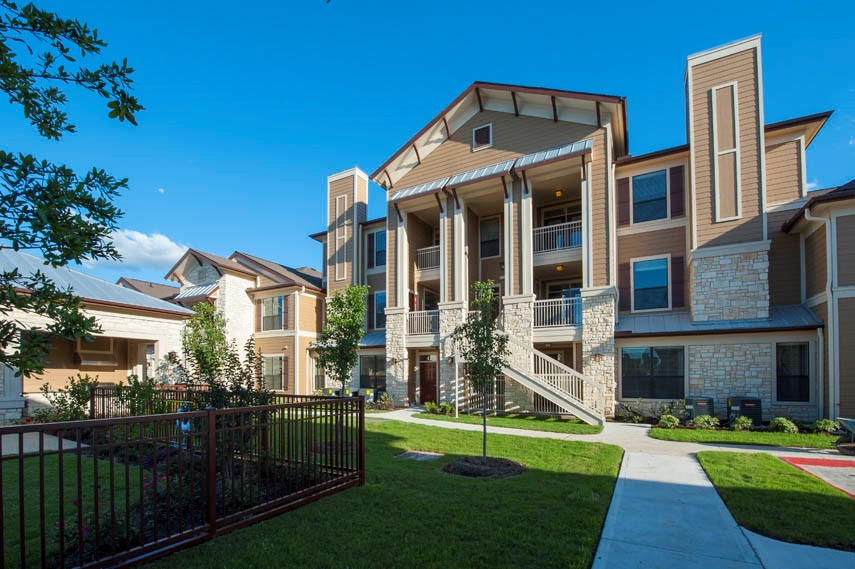 The 9 Best Apartments For Millennials In Katy Moving To Katy Tx