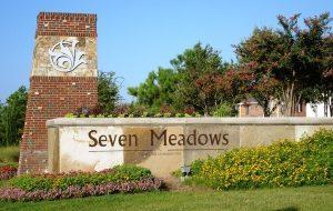 Avalon at Seven Meadows