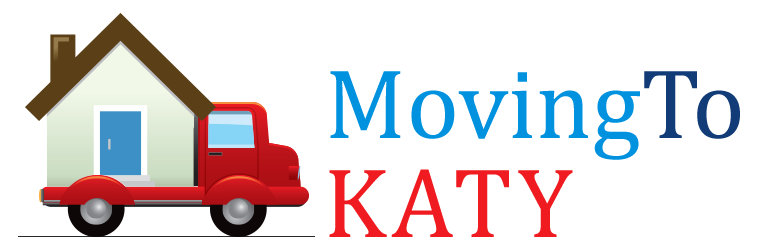 Moving To Katy TX