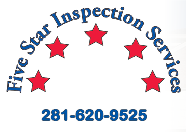 Katy Home Inspector Service