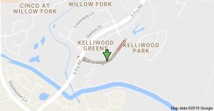 Kelliwood Greens